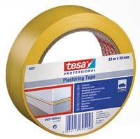 Tesa  4837 гибкая пластифицированная лента на основе ПВХ