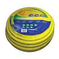 Шланг для полива TECNOTUBI 3/4 Agrigarden Professional 25 м