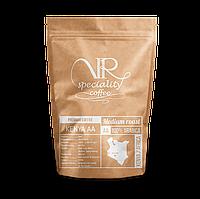 Свежеобжаренный кофе 100% арабика Kenya AA