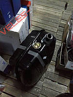 Бак топливный Ваз 2101 АвтоВаз