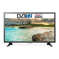 Телевизор LG 32LK500, фото 1