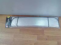Шторка солнцезащитная 1300*600