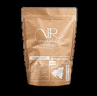 100% арабика Nicaragua Marogogype (кофе премиум класса)