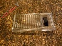 Плафон освещения салона Заз 1102, 1103, Таврия, Славута