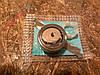 Ремкомплект переднего амортизатора Заз 1102, 1103, Таврия, Славута