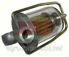 Отстойник топлива (комплект)