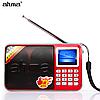 FM радіоприймач Ahma 888 c MP3, фото 2