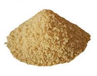 Панировочные сухари белые
