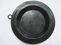 Мембрана водяного блока NEVA-4510, 4511, 4513