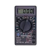 Мультиметр (тестер) Digital Multimeter DT-830B