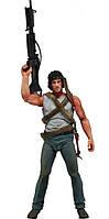 Rambo First Blood - Рэмбо Первая Кровь