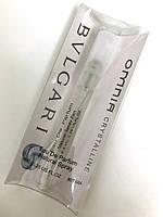 Bvlgari Omnia Crystalline (Булгари Омния Кристаллин) духи-ручка)