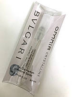 Bvlgari Omnia Crystalline (Булгари Омния Кристаллин) духи-ручка) - 48