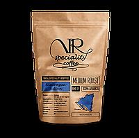 100% арабика эксклюзивный кофе Nicaragua Sultan