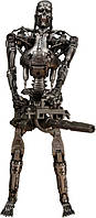 "Фигурка Neca 7"" T-800 Endoskeleton Battle Damaged Terminator2"