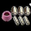 Комплектующие к плазморезу cut-60 (SG-51, SG-55, AG-60)