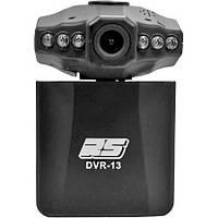 Видеорегистратор RS DVR-13