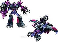 Megatron Dark Energon -  Мегатрон Темный Энергон Voyager Class