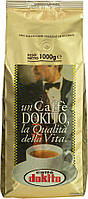 Кофе Caffe Dokito Extra Bar 1 кг