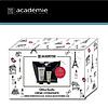 Academie Подарочный набор Derm Acte 2017