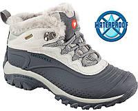 Ботинки Merrell Storm Trekker 6 J183179