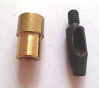 Матрица под дырочку - 5 мм