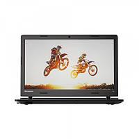 Ноутбук Lenovo IdeaPad100-15IB