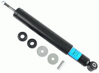 Амортизатор задний масляный daewoo lanos/nexia opel kadett/astra/vectra Sachs 105790