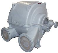 Купим турбогазодувки  2ТГ-80-1,8-В1