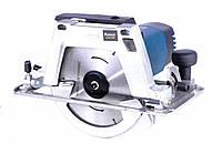 Пила дисковая циркулярная Ритм ПД-210-2200