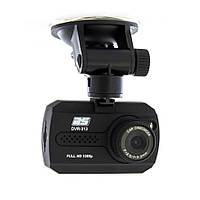 Видеорегистратор RS DVR-313