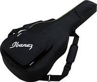 Чехол для акустической гитары IBANEZ IAB510
