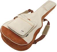 Чехол для акустической гитары IBANEZ IAB541 BE