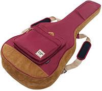 Чехол для акустической гитары IBANEZ IAB541 WR