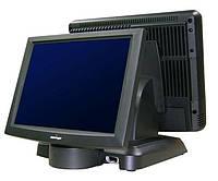 POS-монитор POSIFLEX LM-6101