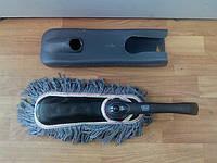 Щетка для сметания пыли антистатик 709