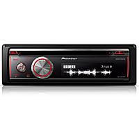 CD/MP3-ресивер Pioneer DEH-X8700BT