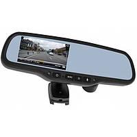 Зеркало-видеорегистратор Incar VDR-VW-12
