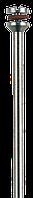 Дискодержатель M001