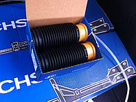 Комплект пыльник + отбойник для переднего амортизатора Chevrolet Orlando(2011-) Sachs 900351