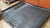 Коврик багажника для Volkswagen Passat универсал 2005-2010