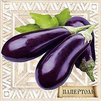 Папертоль Баклажан РТ150011