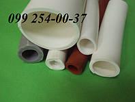 Производство силиконовых шлангов