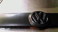 Volkswagen Transporter T5 с2003-2010