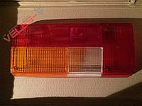 Стекло заднего фонаря Ваз 2105 левое Формула Света
