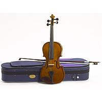 Скрипка 1/8 STENTOR 1400/G