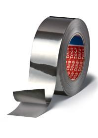 Tesa 50524 алюминиевая лента общего применения - IMKO Ltd в Киеве