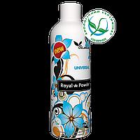 Бесфосфатный экологический универсальный гель для стирки Royal Powder Universal  концентрат