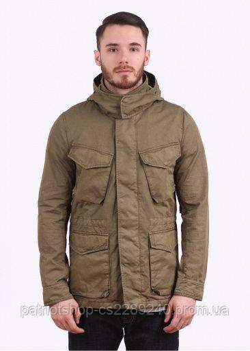 Куртки SoftShell в магазині Патріот