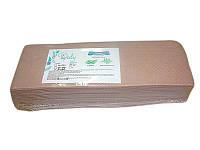 Полоски для депиляции (22 х 7 см, 100 шт.)